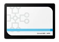 "Dysk SSD 1.92TB dedykowany do Lenovo ThinkServer RD550 2,5"" SATA III 6Gb/s"