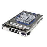 Dysk SSD dedykowany do serwera DELL  960GB 2.5'' SAS 12Gb/s 503M7