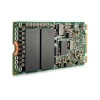 Dysk SSD dedykowany do serwera HP Mixed Use 240GB M.2 2280 SATA 6Gb/s 875488-B21 875850-001