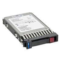 Dysk SSD dedykowany do serwera HP Read Intensive 960GB 3.5'' SATA 6Gb/s P09689-B21 P09846-001