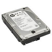 Dysk twardy HDD dedykowany do serwera HP Enterprise 2.5'' 1.2TB 10000RPM SAS 12Gb/s 872479-B21-RFB | REFURBISHED
