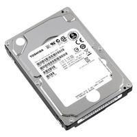 Dysk twardy TOSHIBA  2.5'' HDD 300GB 15000RPM SAS 6Gb/s 32MB   MK3001GRRB-RFB