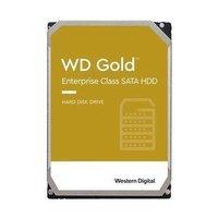 Dysk twardy Western Digital GOLD 3.5'' HDD 6TB 7200RPM SATA 6Gb/s 128MB | WD6003FRYZ