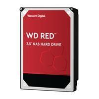 Dysk twardy Western Digital RED 2.5'' HDD 1TB 5400RPM SATA 6Gb/s 16MB   WD10JFCX