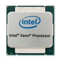Intel Xeon Procesor E5-2680v3 dedykowany do DELL (30MB Cache, 12x 2.50GHz) 338-BFCJ-RFB
