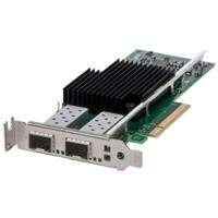Karta Sieciowa DELL Y5M7N-RFB 2x SFP+ PCI Express 10Gb