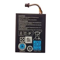 Oryginalna Bateria DELL do kontrolera PERC H710, H710P, H810 1.6 Wh | 70K80