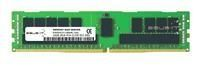 Pamięć RAM 1x 16GB ESUS IT ECC REGISTERED DDR4 2Rx8 2133MHz PC4-17000 RDIMM | ESUD42133RD8/16G