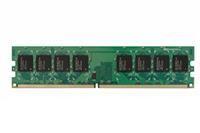 Pamięć RAM 1x 2GB Supermicro - X6DH8-G2 DDR2 400MHz ECC REGISTERED DIMM |