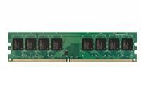 Pamięć RAM 1x 2GB Supermicro - X7DBE-X DDR2 667MHz ECC UNBUFFERED DIMM |