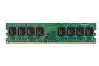 Pamięć RAM 1x 2GB Supermicro - X7DBi+ DDR2 533MHz ECC UNBUFFERED DIMM |