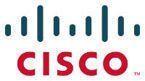 Pamięć RAM 1x 32GB Cisco UCS & DMS DDR4  2133MHz ECC REGISTERED DIMM | UCS-MR-1X322RU-A