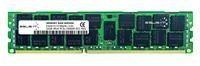 Pamięć RAM 1x 32GB ESUS IT ECC REGISTERED DDR3 4Rx4 1333MHz PC3-10600 RDIMM | ESUD31333RQ4L/32G