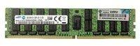 Pamięć RAM1x 32GBSamsungECC LOAD REDUCEDDDR42133MHzPC4-17000LRDIMM|M386A4G40DM0-CPB