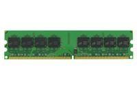 Pamięć RAM 2GB DDR2 800MHz do komputera stacjonarnego Dell Vostro A180 Tower