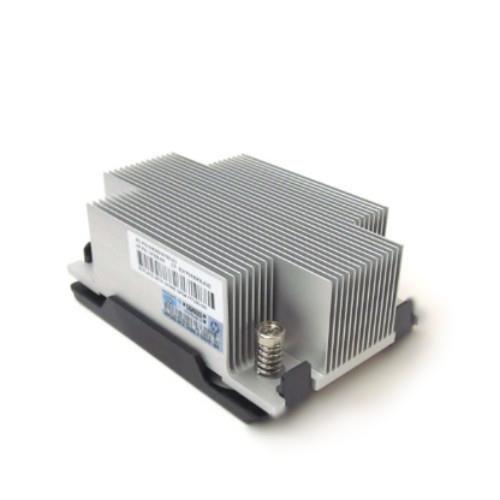 Radiator dedykowany do serwerów HP ProLiant DL380 G9 | 747608-001