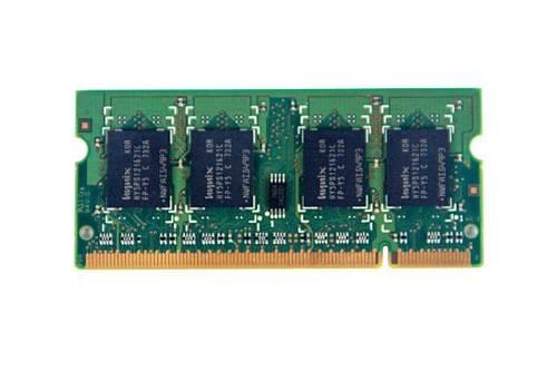 Pamięć RAM 2GB DDR2 800MHz do laptopa Toshiba Satellite L505D-S5986